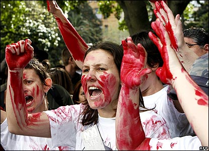 sangue-bush-australia.jpg
