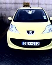 malta car1