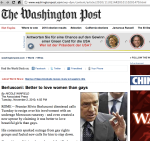 mrb_washingtonpost