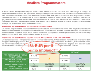 italia_stipendi